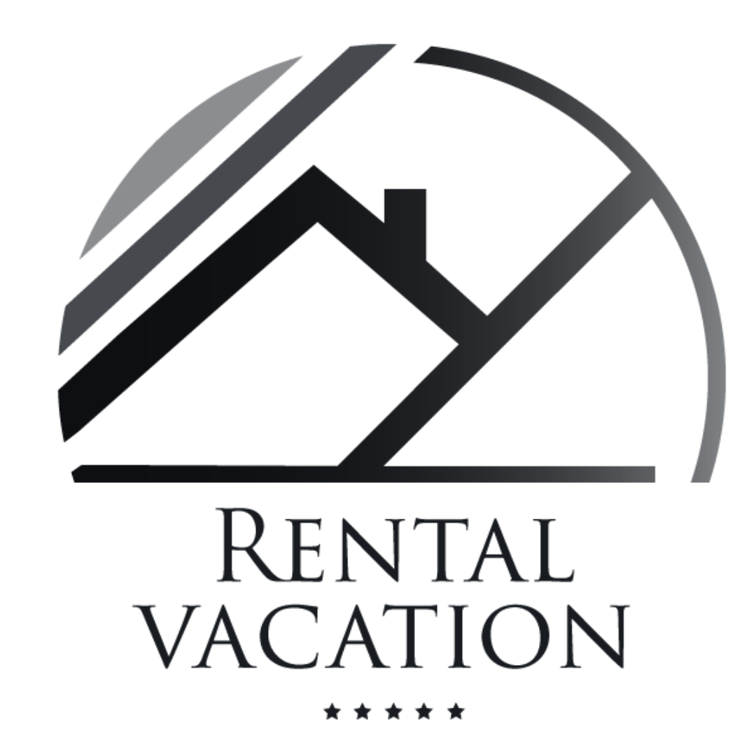 rental vacation